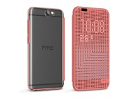 HTC-One-A9-official-images (8)