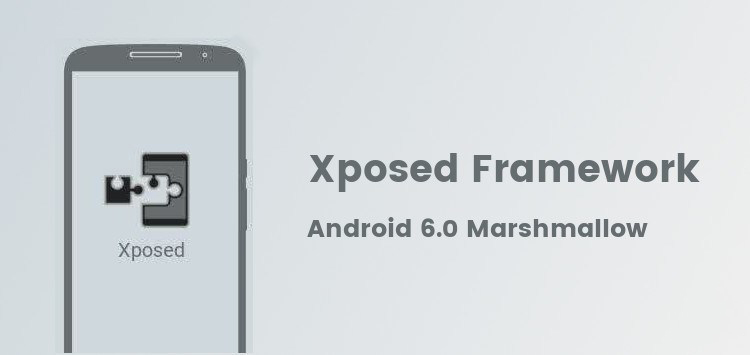 xposed-framework-android-6.0-marshmallow-