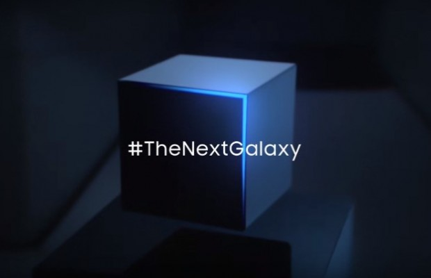 samsung-galaxy-s7-launch-date-620×400