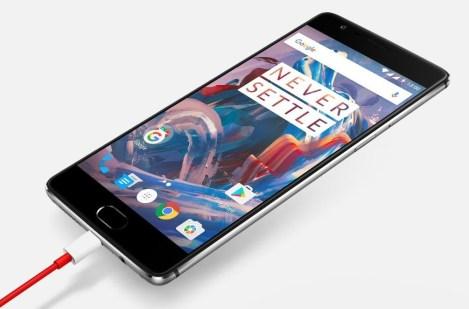 OnePlus-3 (10)