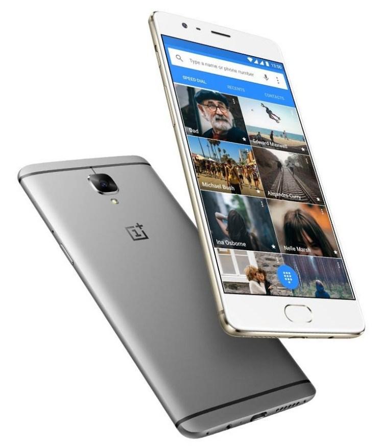 OnePlus-3 (12)
