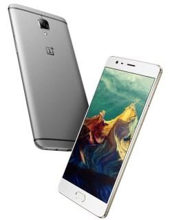 OnePlus-3 (8)