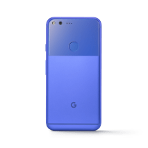 us_only-pixel_phone_b_blue_uncropped_v2_simplified-0