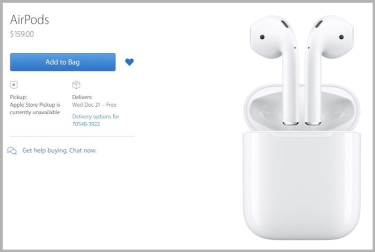 airpods-are-out-800x536