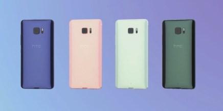 The-HTC-U-Ultra-in-images (4)