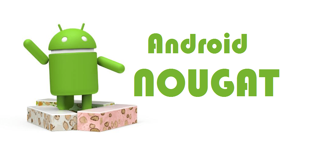 android-nougat-1