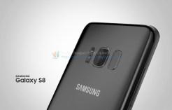 Galaxy-S8-concept-renders (10)
