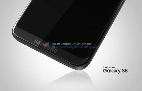 Galaxy-S8-concept-renders (12)