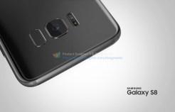 Galaxy-S8-concept-renders (14)