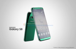 Galaxy-S8-concept-renders (3)