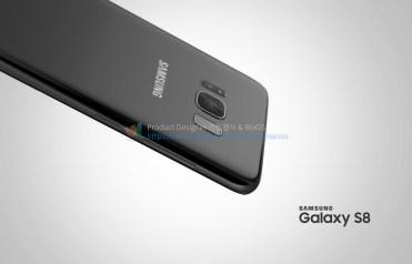 Galaxy-S8-concept-renders (7)