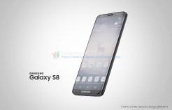 Galaxy-S8-concept-renders