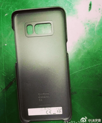 Inside-view-of-the-case-for-the-Galaxy-S8