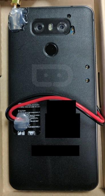 LG-G6-PROTO3