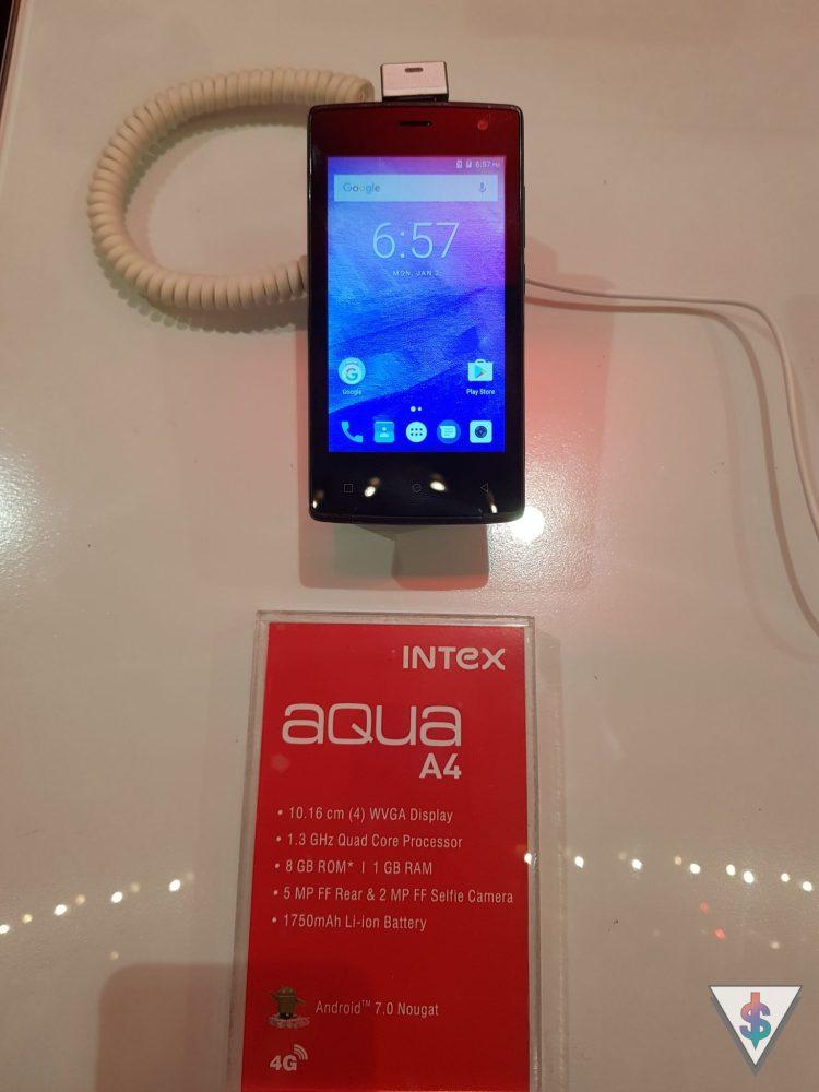 Intex-AndroDollar-15