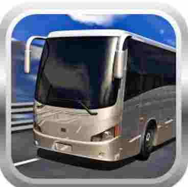 City Bus Driver 3D Android Game
