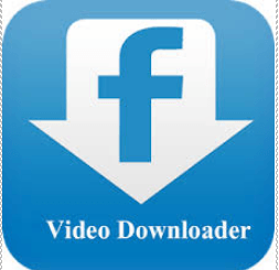 FB Video Downloader for Android Phones