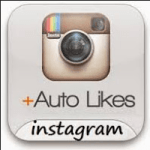 Instagram Auto Liker Apk Download
