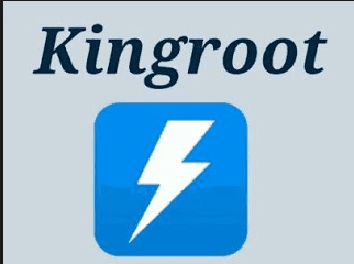 KingRoot APK Latest V 8.9 Free Download For Android