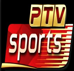 PTV Sports Live Streaming APK Download Latest V3.1.1 For Android