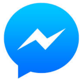 Messenger App Download Latest Version 183.0.0.22.92 Free