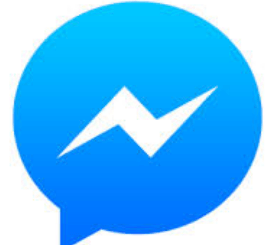 Messenger App Download For Android phones