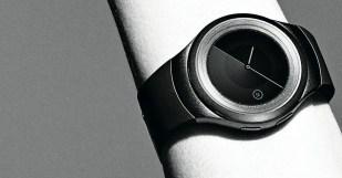 Samsung Gear 2 / © Samsung
