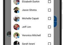 facebook-pagamenti-p2p