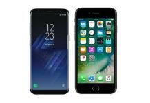 samsung-galaxy-s8-apple-iphone-7