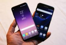 samsung-galaxy-s8-s7-edge-comparion-03