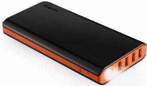 samsung-s7-easyacc-battery-pack