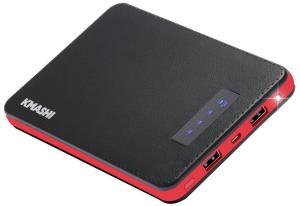 samsung-s7-kmashi-battery-pack
