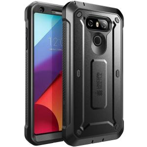 supcase-rugged-case-lg-g6