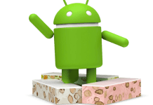android huawei regno unito