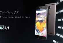 oneplus 3t android o