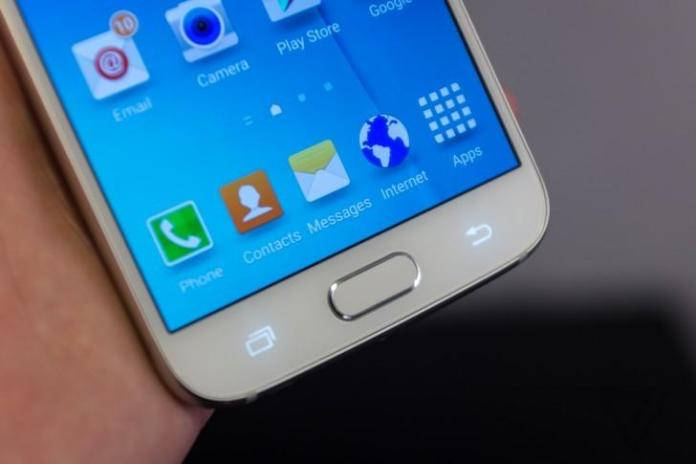 samsung browser android