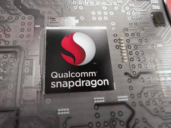 snapdragon 836 samsung note 8