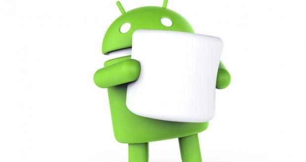 android mercato apple