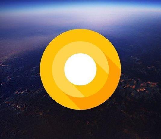 lista samsung aggiornati android o