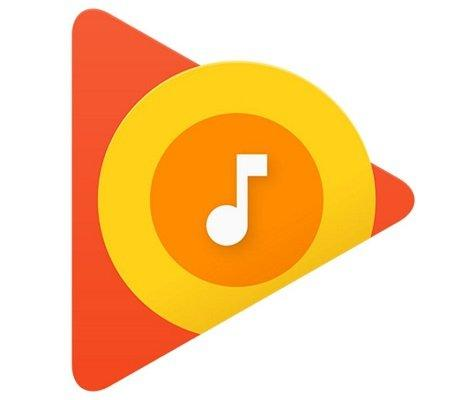 google play music youtube remix