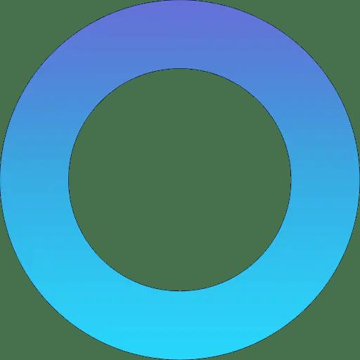 Circle Wissen Was In Der Umgebung Passiert Android User