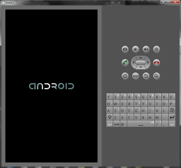 https://i2.wp.com/www.android.pk/blog/wp-content/uploads/2011/10/Android-4.0-Emulator-Start-Screen.png