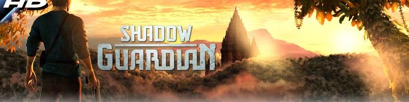 ShadowGuardian