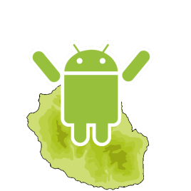 Android Réunion