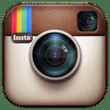Instagram, débarque sur Android