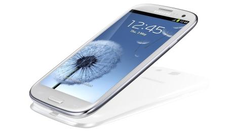 Le Samsung Galaxy S3 sera bientôt chez Orange Réunion