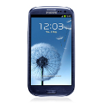 GALAXY S3 Miniature