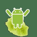 Communauté Android Réunion sur Google+