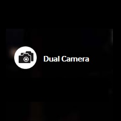 Tuto : Galaxy S4 / Dual-Camera