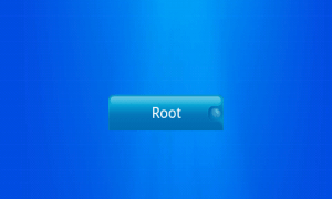 download z4root